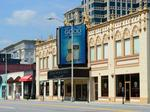 ​Live Nation to operate Buckhead Theatre
