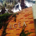 UCLA chosen for potential Olympic Village, USC gets Media Village