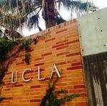 Blackstone LaunchPad opens at UCLA
