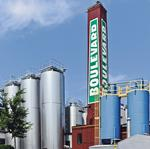 Boulevard Brewing expands in Northeast, launches new beer