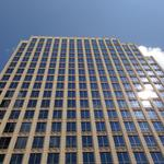 Fifth Third Center for sale, with 65 E. State St. owner seen as possible buyer