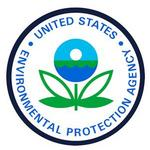 EPA's Chicago office may close and move operations to Kansas