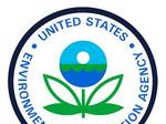 EPA's Chicago office may close and move operations to Lenexa