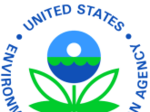 EPA: No radioactive contamination in North County homes sampled by agency