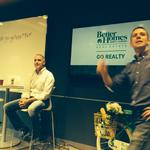 Go Realty changes name, joins with Better Homes and Gardens Real Estate