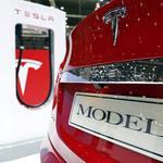 Tesla's $5B Gigafactory will be built in Nevada