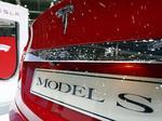 Tesla recalls all 90,000 Model S cars