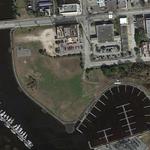 San Sebastian Inland Harbor sold for $4.75 million
