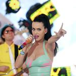 NFL considers making performers pay to perform at Super Bowl