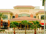 Cooper's Hawk Winery & Restaurant to open at Galleria Mall in Fort Lauderdale