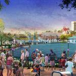 Disney Springs seeks more local chef-owned eateries