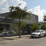 Design District property sold for $16<strong>M</strong>