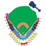 Sounds reveal seating map, season ticket plans for new ballpark