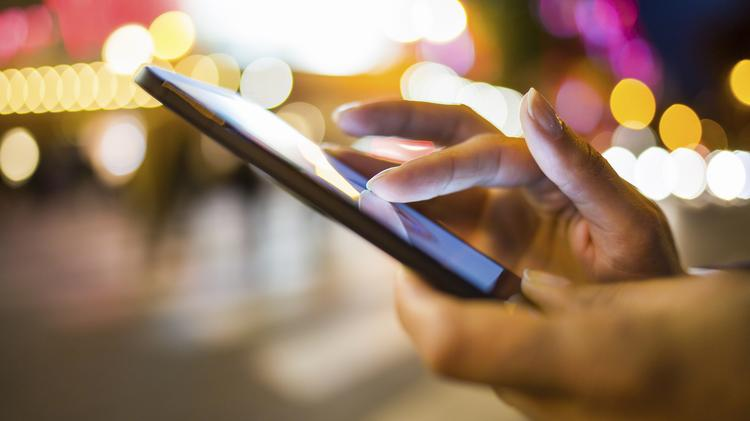 The Lawsuits Claim Businesses Violated Telephone Consumer Protection Act Of 1991 TCPA