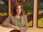Lisa Daniel of Public Financial Management