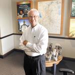Carroll Gray to lead Gaston County group