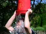 Cold as ice: Why a Providence Health & Services ALS expert loves the Bucket Challenge