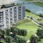 Cohen Siegel sells its Capitol Riverfront property for $21M