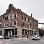 Troy IDA won't budge on tax breaks for $7.5 million Rosenblum project downtown