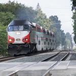 How Caltrain's $1.2 billion in contracts could improve your commute
