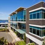 Record setter: Bluetooth's HQ building in Kirkland sells for $31.5 million