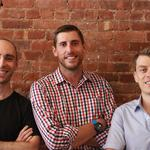 Former Zillow employee's startup rakes in nearly $9 million in funding
