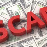 Federal bust of a $187 million cancer scam included a Mesa breast cancer charity