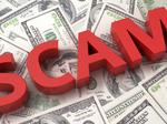 Avoid getting roped into one of the 'Dirty Dozen' tax scams