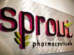 Sprout shareholders reclaim $1B libido drug from Valeant