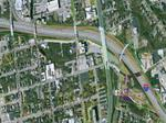Interstate 71 interchange to open Monday after six-month delay
