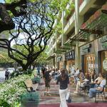 Japanese investors interested in TOD investment, but not Hawaii-based investors
