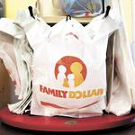 Is Family Dollar open to talks with Dollar General?