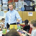 Top Stories of 2014: Heath Morrison suddenly exits as school superintendent