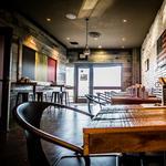 Craft-beer venue opens in El Dorado Hills Town Center