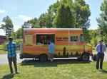 BID bringing food truck festival to downtown Albany