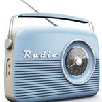 Northern NM radio stations sold in $1.6M deal