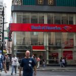 Where Charlotte's biggest banks rank on customer satisfaction survey