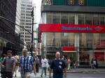 Bank of America rolls out mobile updates; launches 'digital ambassadors' program