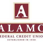 Alamo credit union taps new chief executive