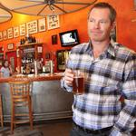 The Duke City beer scene is booming