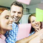 4 keys to creating a great company culture