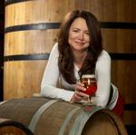 Meet the woman who started Fat Tire in her basement