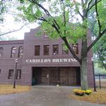 New investments keep Dayton's Carillon Historical Park fresh