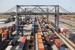 CSX among major players in railroad resurgence