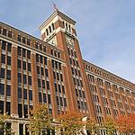 This high-profile office building could be Cincinnati's next apartment conversion (Video)