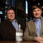 American Spirit distillery to replace Mason Murer