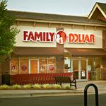 Dollar Tree outlines steps to finalize $8.7B Family Dollar acquisition