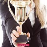 Business recognition awards based on gender spark debate: condescending or inspirational?