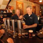 East Bay craft beer industry booms
