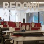 RedOwl Analytics raises $17 million